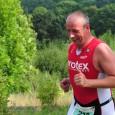 Fuldataler Triathlon 4. HTL 8.8.2010