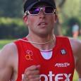 14. Silbersee Triathlon