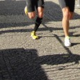 35. Nationaler Sparkassenmarathon in Halberstadt