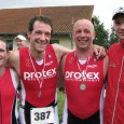 28. Twistesee Triathlon