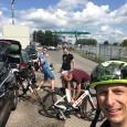 26.06.2016 - Nibelungen-Triathlon Worms