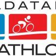 Für euch gibt es in diesem Jahr wieder eine Volksdistanz über 500m Schwimmen 20km Radfahren und 5km Laufen. Alleine oder als Staffel könnt ihr das Abenteuer Triathlon im Fuldatal wagen […]