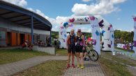 34. Werrataltriathlon Spontan machten wir (Nina und Dieter) uns am 21.Juli 2019 auf den Weg nach Breitungen. Dort fand der 34. Werrataltriathlon statt und man sollte sich noch nachmelden können. […]