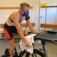 7 Athleten nutzen Leistungsdiagnostik
